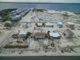 7522 Gulf Boulevard - Photo 45