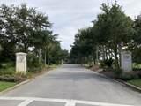1900 Baytowne Loop - Photo 1