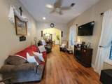 126 Mchenry Road - Photo 11