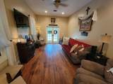 126 Mchenry Road - Photo 13