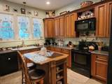 126 Mchenry Road - Photo 14