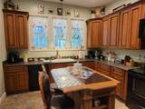 126 Mchenry Road - Photo 15