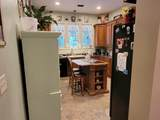 126 Mchenry Road - Photo 16