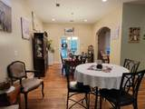 126 Mchenry Road - Photo 20
