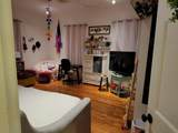 126 Mchenry Road - Photo 30