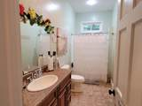 126 Mchenry Road - Photo 31