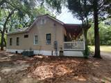 126 Mchenry Road - Photo 39