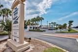 4010 Beachside One Drive - Photo 45