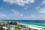 1096 Scenic Gulf Drive - Photo 41