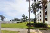 2250 Scenic Gulf Drive - Photo 5