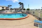 2250 Scenic Gulf Drive - Photo 6