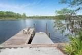 90 Lake Drive - Photo 11