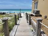 4773 Ocean Boulevard - Photo 41