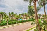 4773 Ocean Boulevard - Photo 50