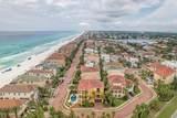 4773 Ocean Boulevard - Photo 74