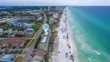 955 Scenic Gulf Drive - Photo 49