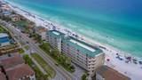 955 Scenic Gulf Drive - Photo 50