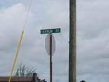 1048 Varnum Road - Photo 37
