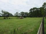 1048 Varnum Road - Photo 40
