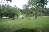 438 Ridge Lake Road - Photo 16