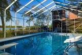 449 Waterview Cove Drive - Photo 47