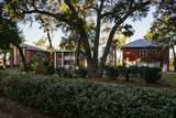 449 Waterview Cove Drive - Photo 8