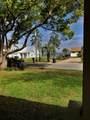 745 Bayshore Drive - Photo 55