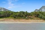 12-B Sand Cliffs Drive - Photo 7