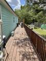 153_147 Caswell Branch Road - Photo 21