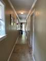 153_147 Caswell Branch Road - Photo 24