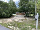 153_147 Caswell Branch Road - Photo 26