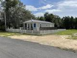 153_147 Caswell Branch Road - Photo 31