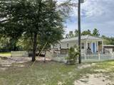 153_147 Caswell Branch Road - Photo 32