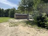 153_147 Caswell Branch Road - Photo 33