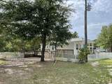 153_147 Caswell Branch Road - Photo 34