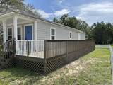 153_147 Caswell Branch Road - Photo 35