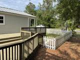 153_147 Caswell Branch Road - Photo 37