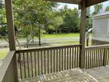 153_147 Caswell Branch Road - Photo 38