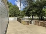 153_147 Caswell Branch Road - Photo 39