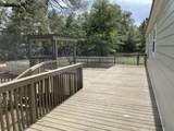 153_147 Caswell Branch Road - Photo 41