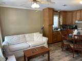 153_147 Caswell Branch Road - Photo 43