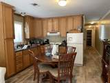 153_147 Caswell Branch Road - Photo 44