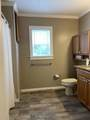 153_147 Caswell Branch Road - Photo 45