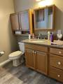 153_147 Caswell Branch Road - Photo 46