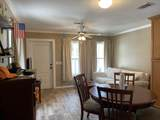 153_147 Caswell Branch Road - Photo 47