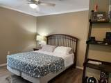 153_147 Caswell Branch Road - Photo 48
