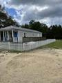153_147 Caswell Branch Road - Photo 54