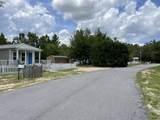 153_147 Caswell Branch Road - Photo 55