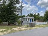 153_147 Caswell Branch Road - Photo 56