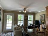 153_147 Caswell Branch Road - Photo 8